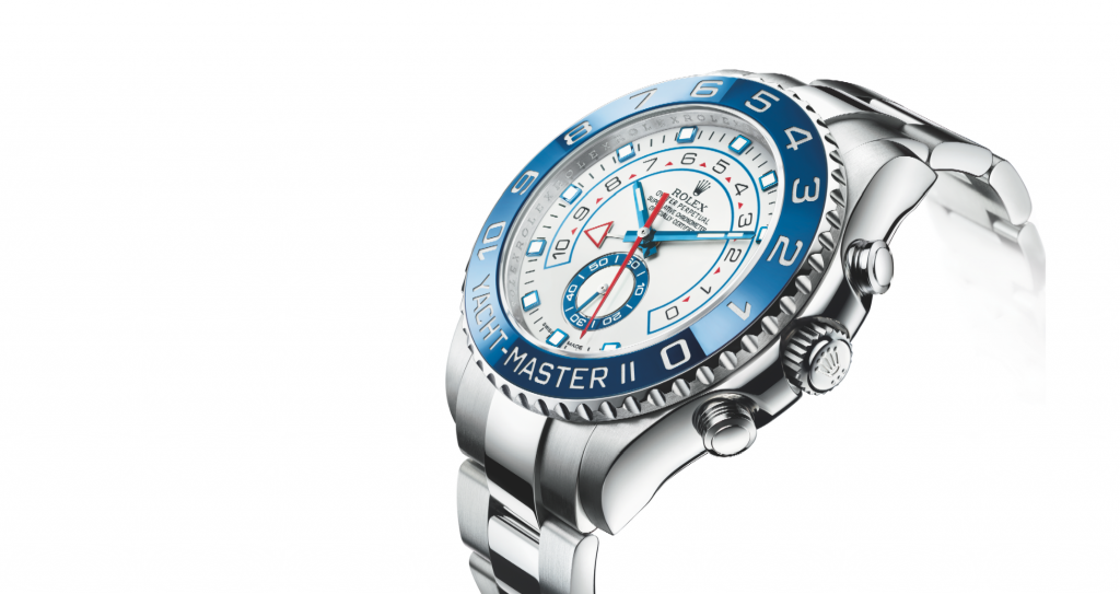 VIDEO: Suspected thief swipes Rolex from the wrist of a sleeping man