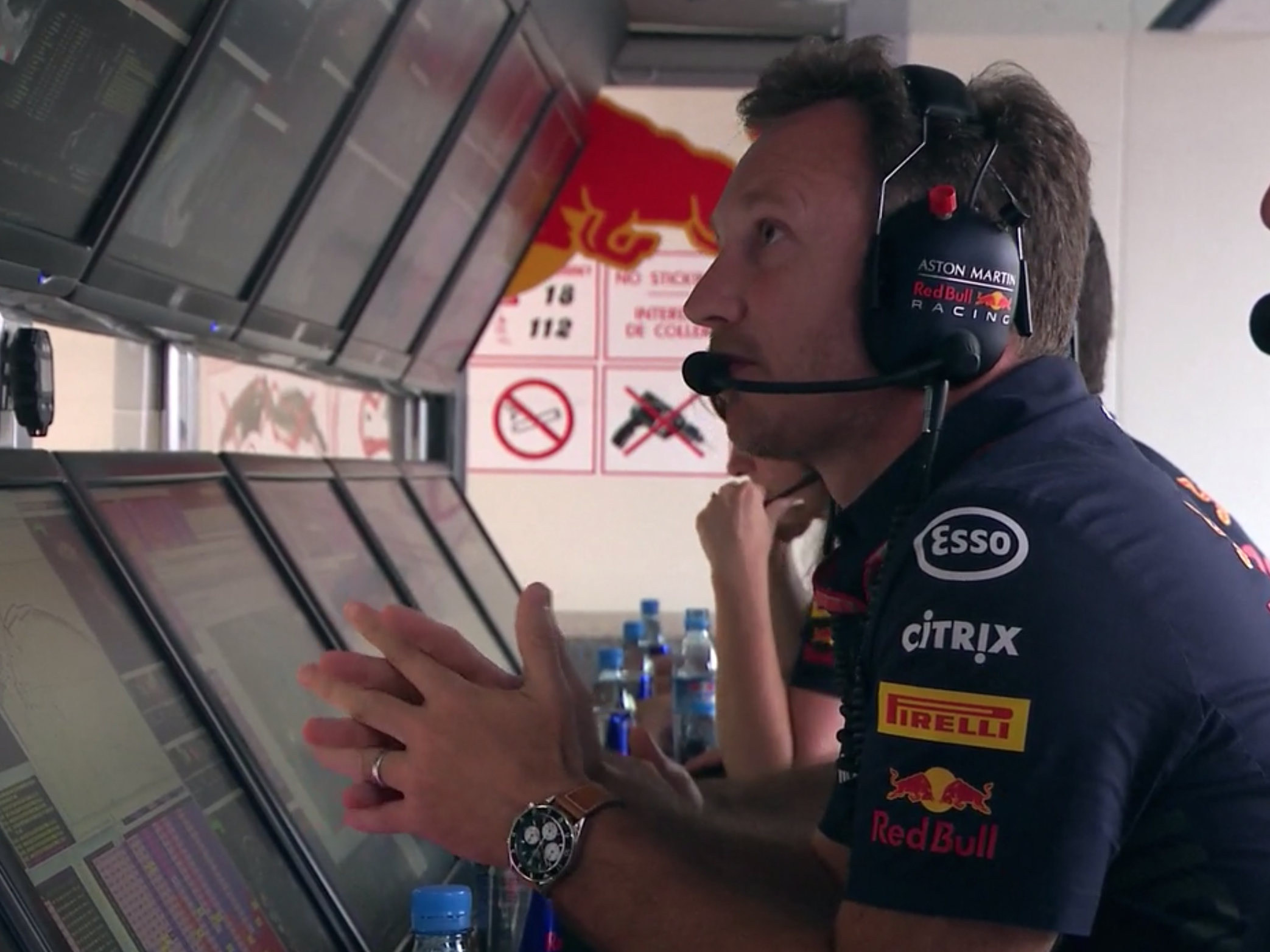 The watches of Drive To Survive Season 1: What you could've seen if the 2020 Rolex Australian Grand Prix hadn't just been cancelled