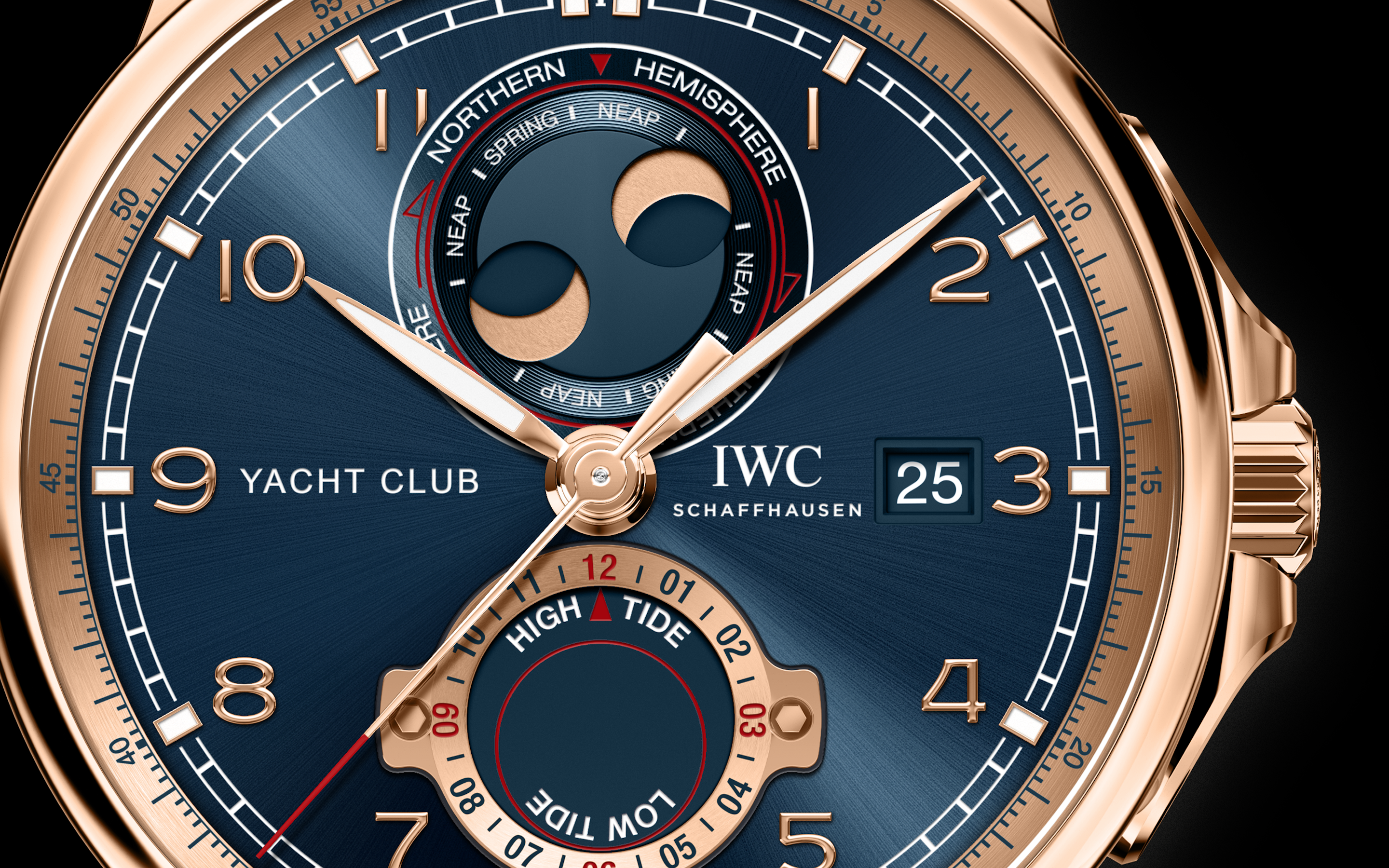 Andrew's 5 early favourites from Watches & Wonders 2020, inc. Jaeger-LeCoultre, Vacheron Constantin and a watch named for us!