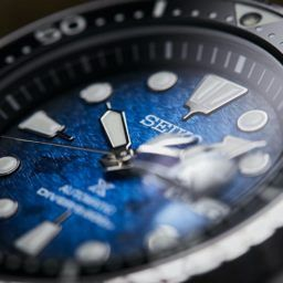 Favourite Watch Photos from 2020
