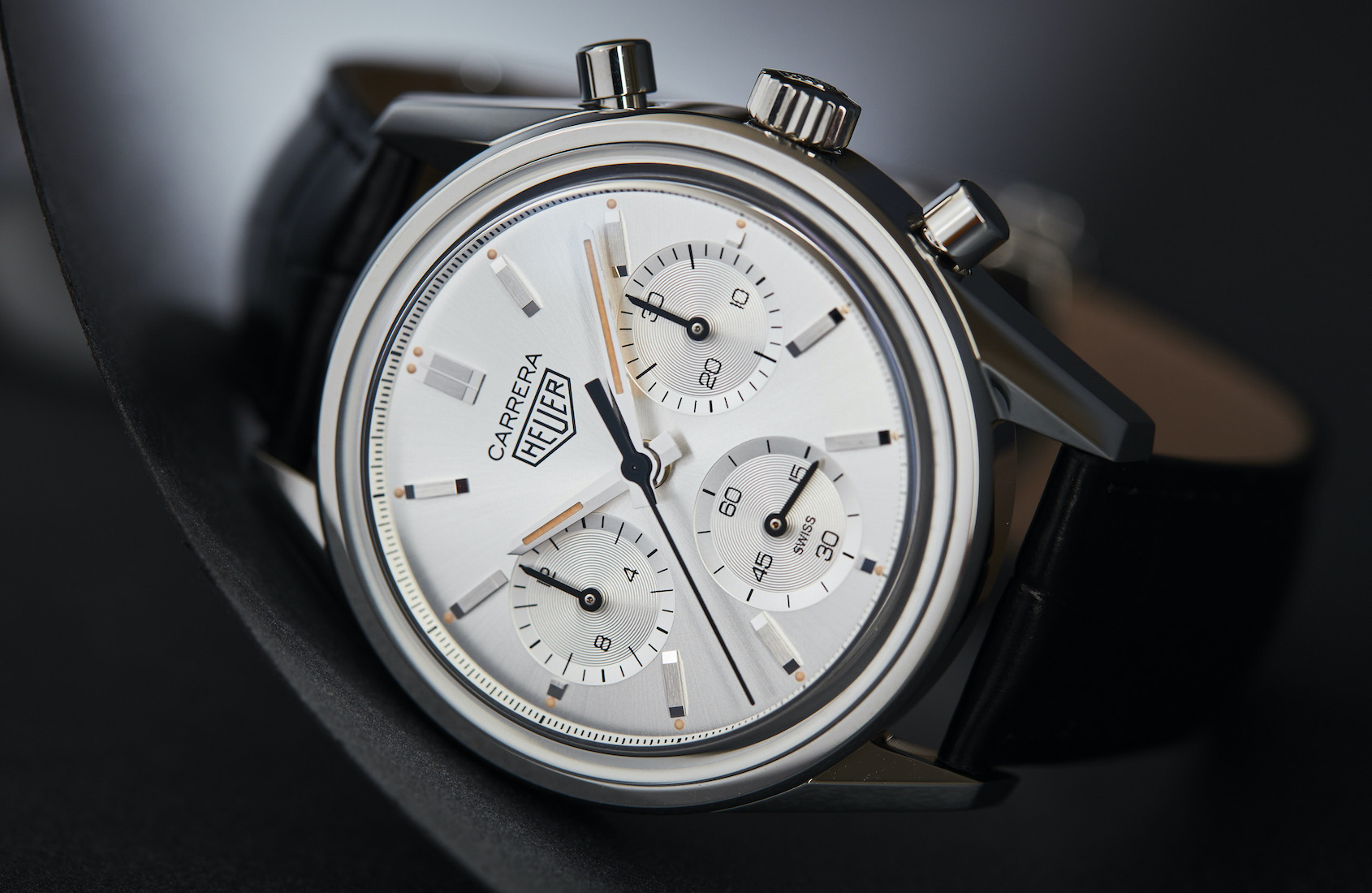 11 of the best chronographs of 2020 under $10,000 Aussie dollars (and wayyyy under $10,000USD)