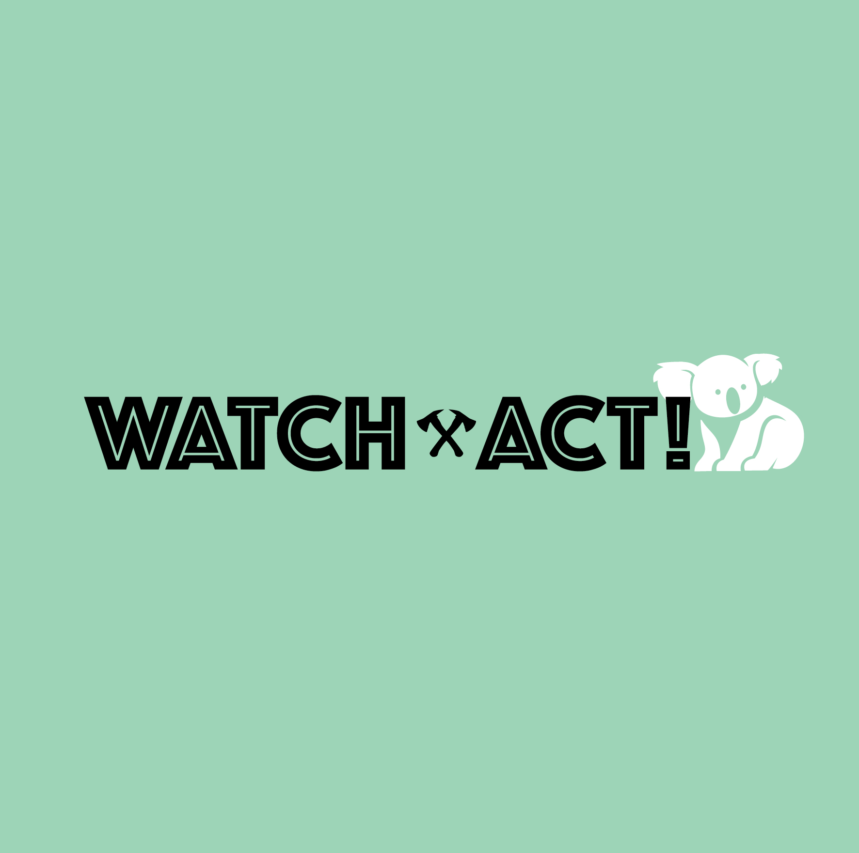 'Watch & Act!' World Watch Auction results: Over $200K raised!
