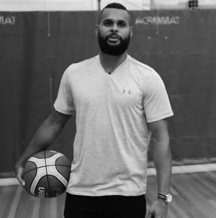 VIDEO: Patty Mills reflects on his NBA career, the Olympics and the importance of managing time