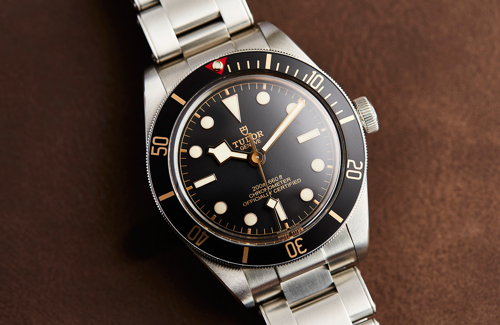 INSIGHT: Smart money – 6 expert takes on the best value watches to buy right now