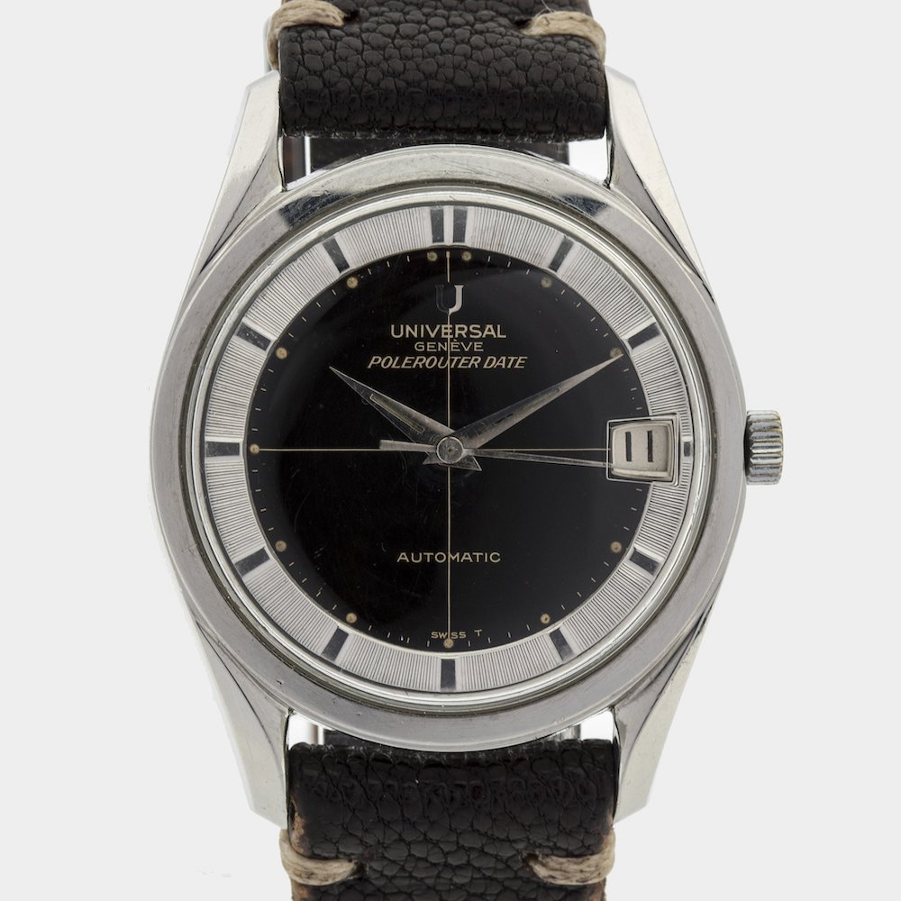 5 affordable vintage watch options