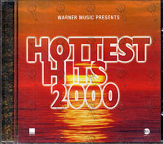 CHAMPAGNE: It's our 2000th post and all you get is this list of our hottest hits…
