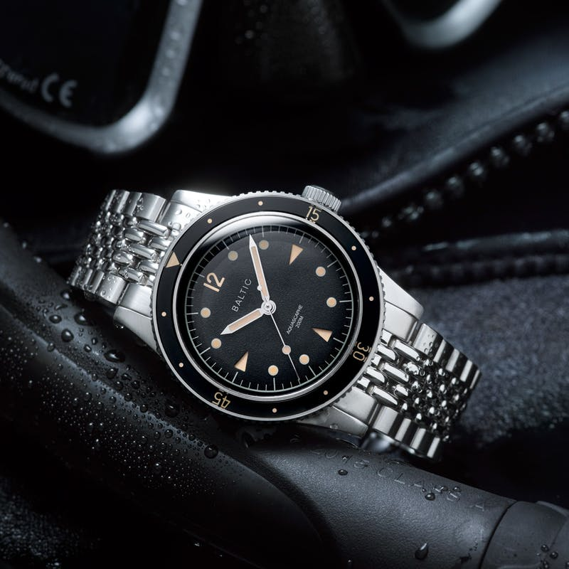 11 of the best affordable watches that are still seriously cool