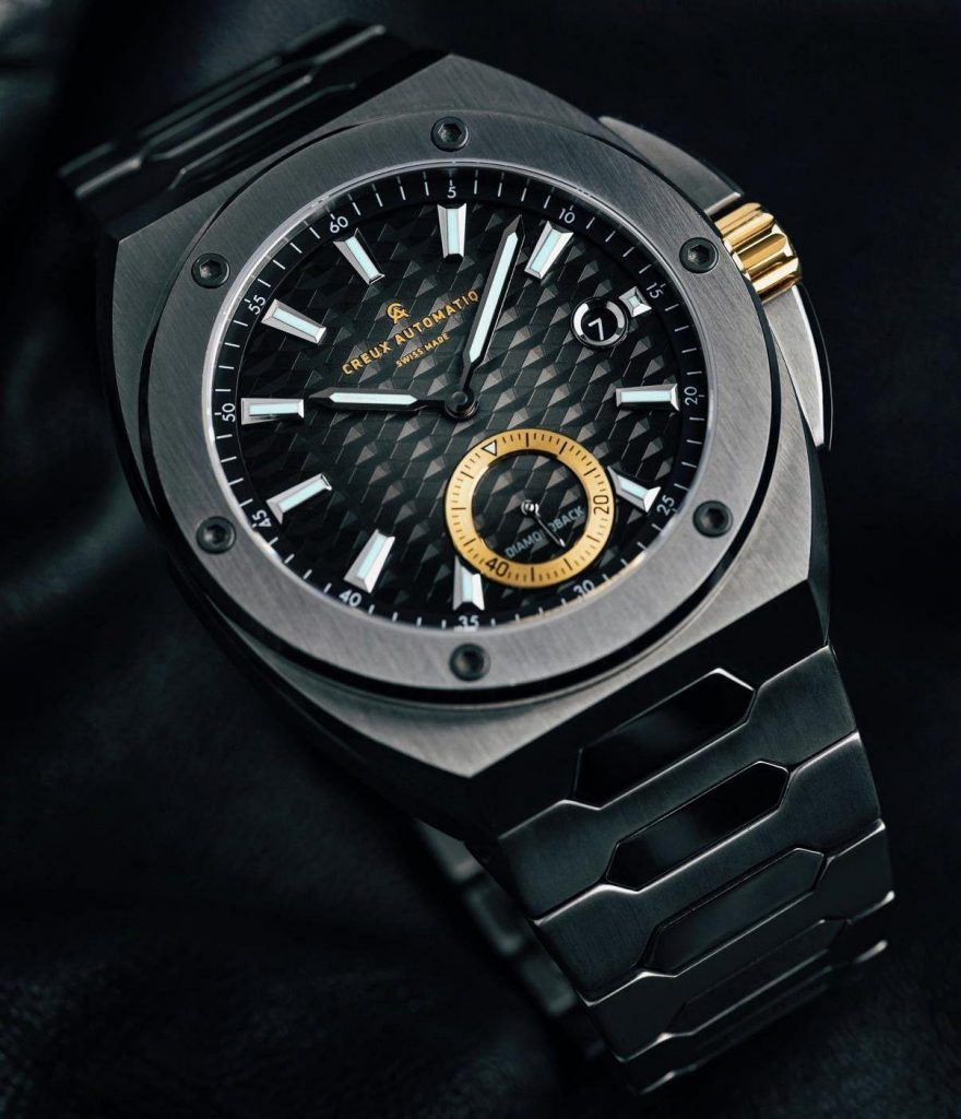 Micro magic: 3 microbrand watches that got everyone talking in 2019