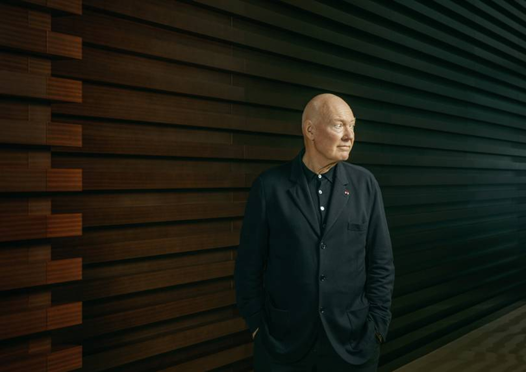 RECOMMENDED READING: Who needs sleep? LVMH watch boss Jean-Claude Biver shares his tips for productivity