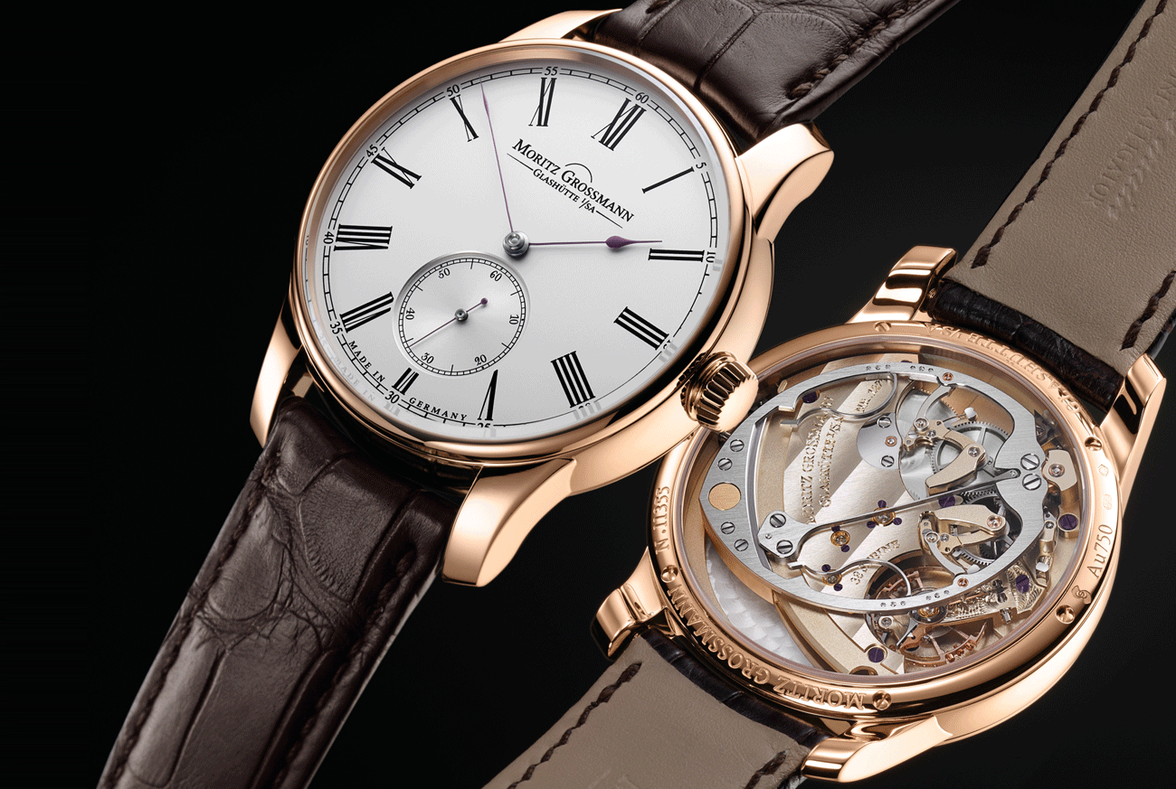 The best German watches of 2019