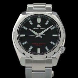 Grand Seiko SBGX343