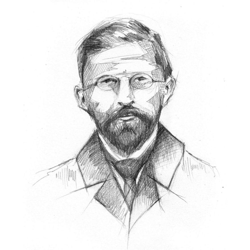 Eugen Wegner One