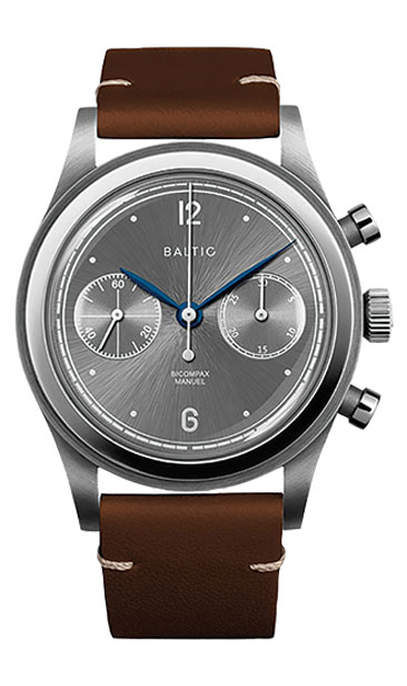 7 watches well under $1000 from brands that offer surprise, delight and great value