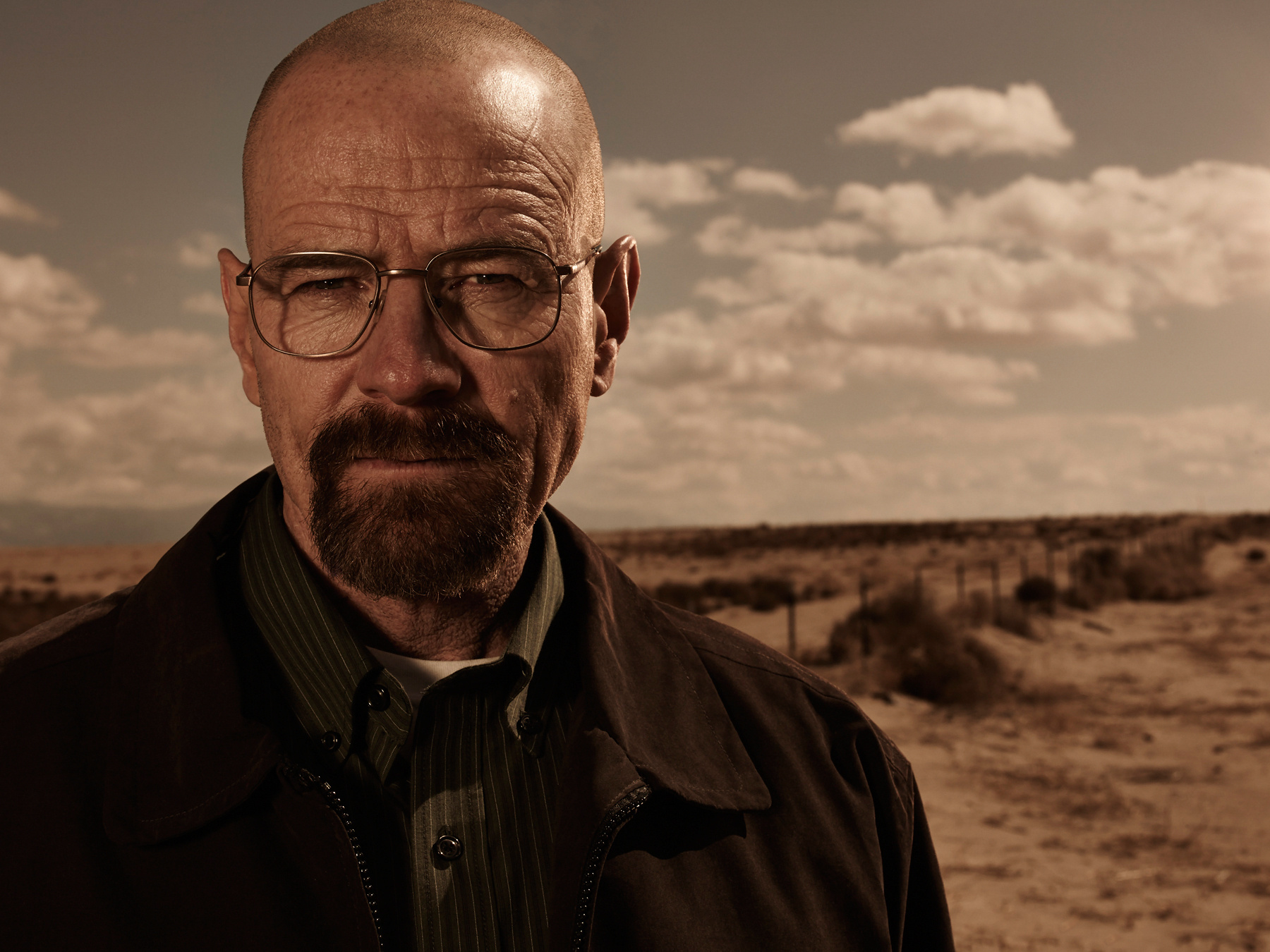 EDITOR'S PICK: The hidden truth behind Walter White's TAG Heuer Monaco in Breaking Bad