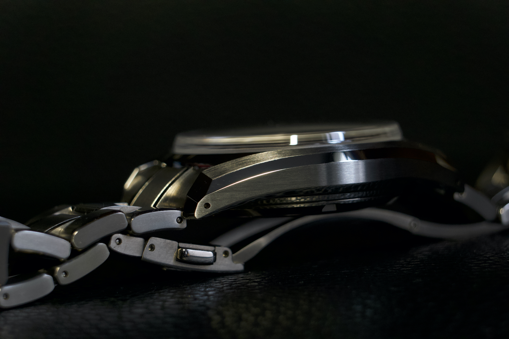 Grand Seiko SBGA413