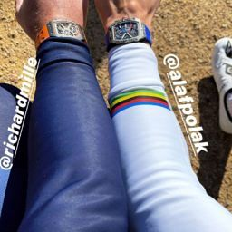 mark cavendish richard mille