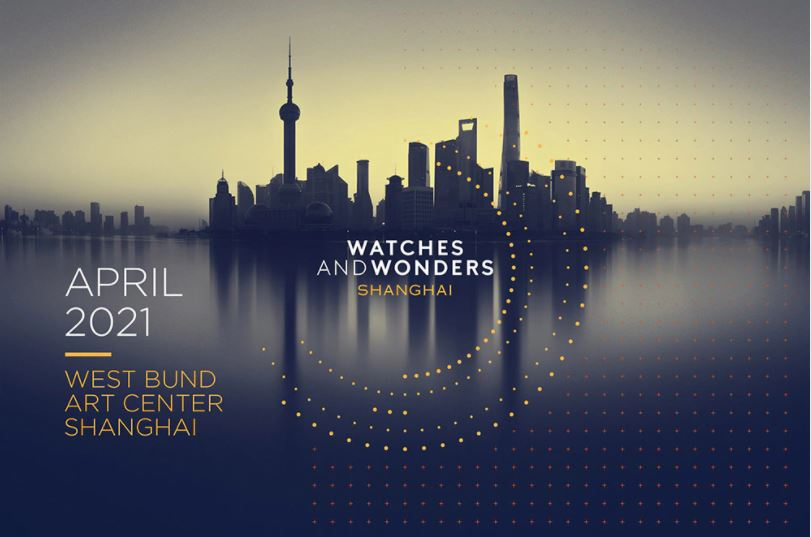 Rolex, Patek, Tudor and TAG plus 34 other brands to show at Watches and Wonders in April!
