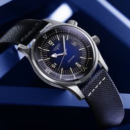 Longines Legend Divers