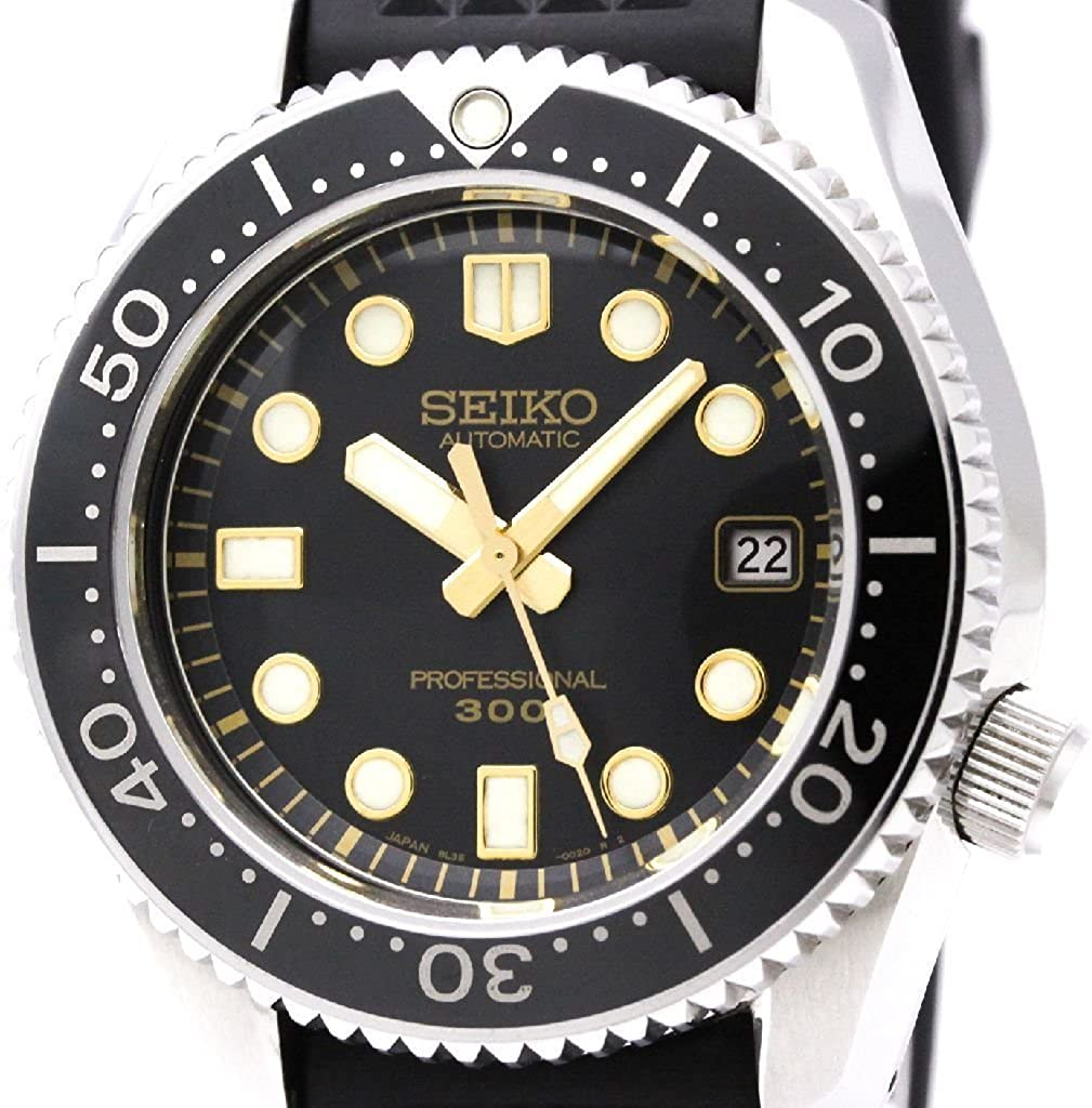 RECOMMENDED READING: Did Seiko quietly kickstart the massive heritage trend 21 years ago?