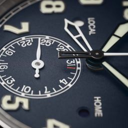 best watches under 40mm