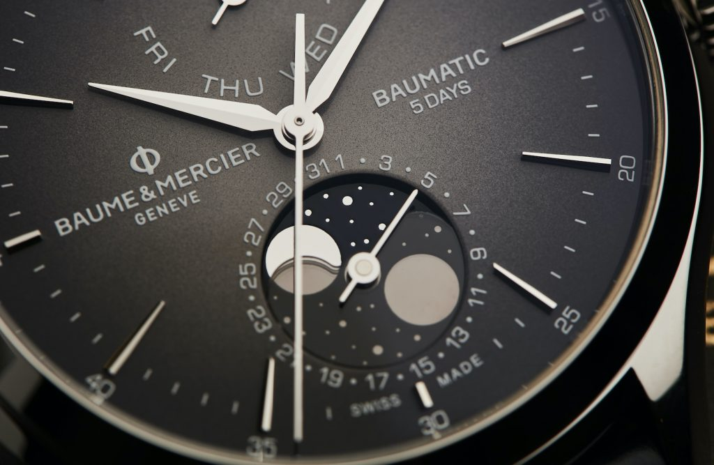 Hiding in plain sight – 6 sleeper hit watches you might have missed