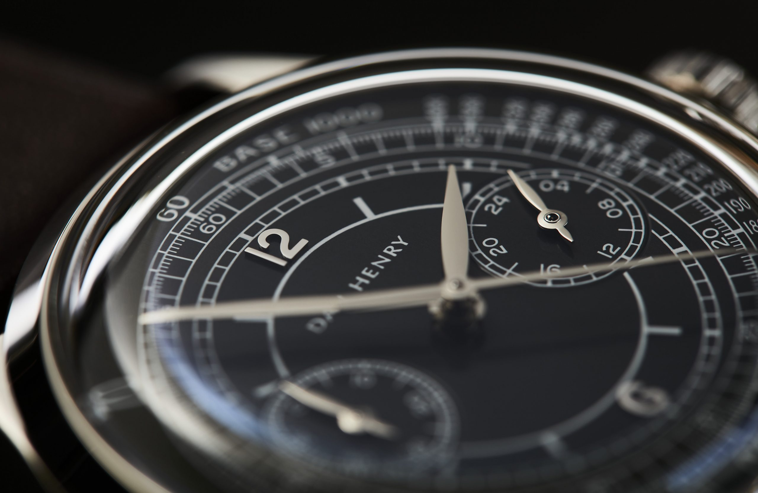 Is your life complicated enough? These are the best value watch complications that deliver serious bang for your buck