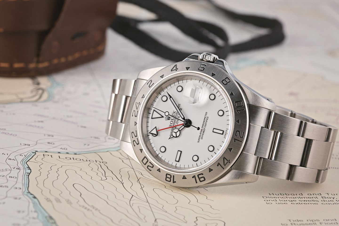 Four Rolex watches you can actually buy that are still gaining value