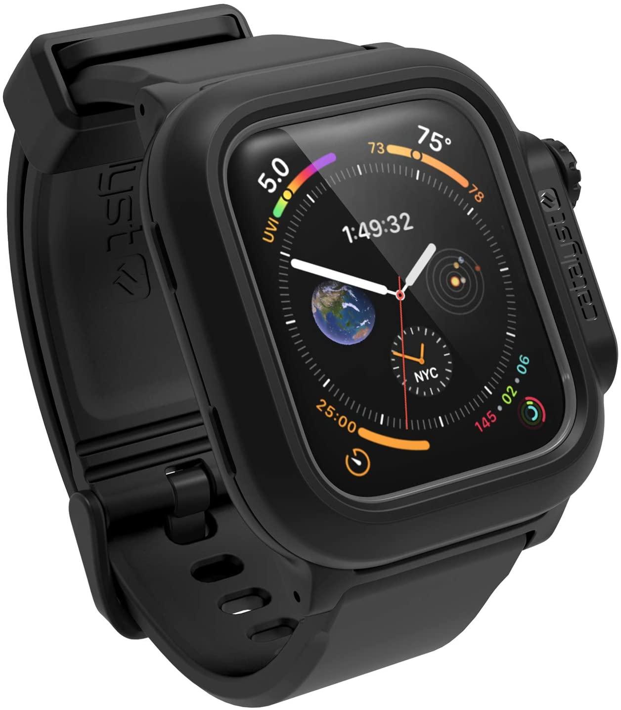 Apple Watch Explorer Edition
