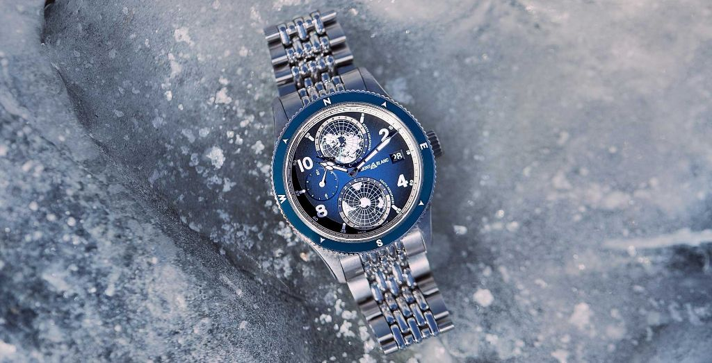 Watches by movement: 5 watches powered with an SW200 from divers to dress