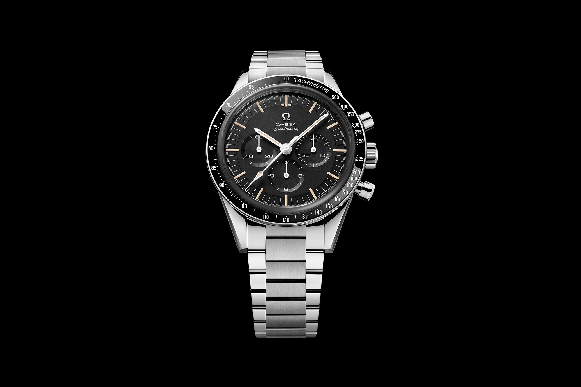 We followed every single round of the Fratello Omega Speedmaster World Cup in case you missed it, and the winner is…