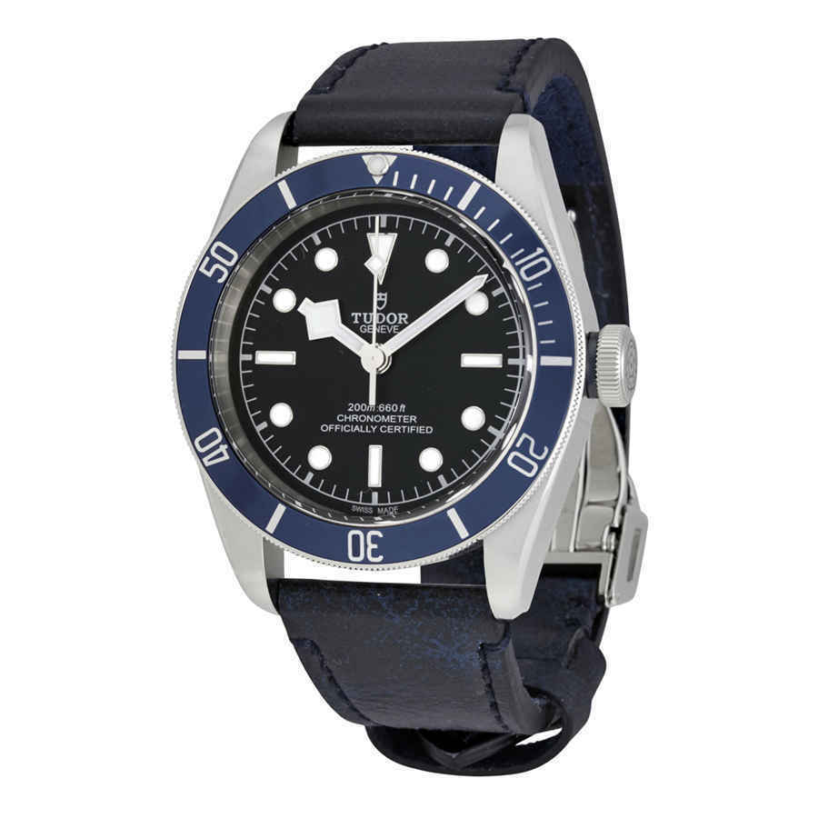 affordable watches on eBay