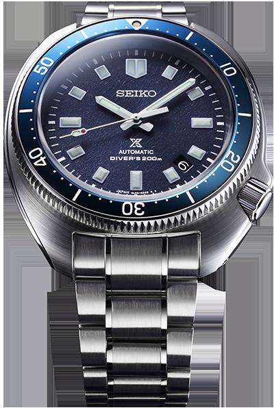 Seiko Prospex SLA051J1