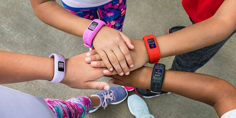 A Beginner's Guide to the best smartwatches for Kids in 2020 – 5 of the most popular and why