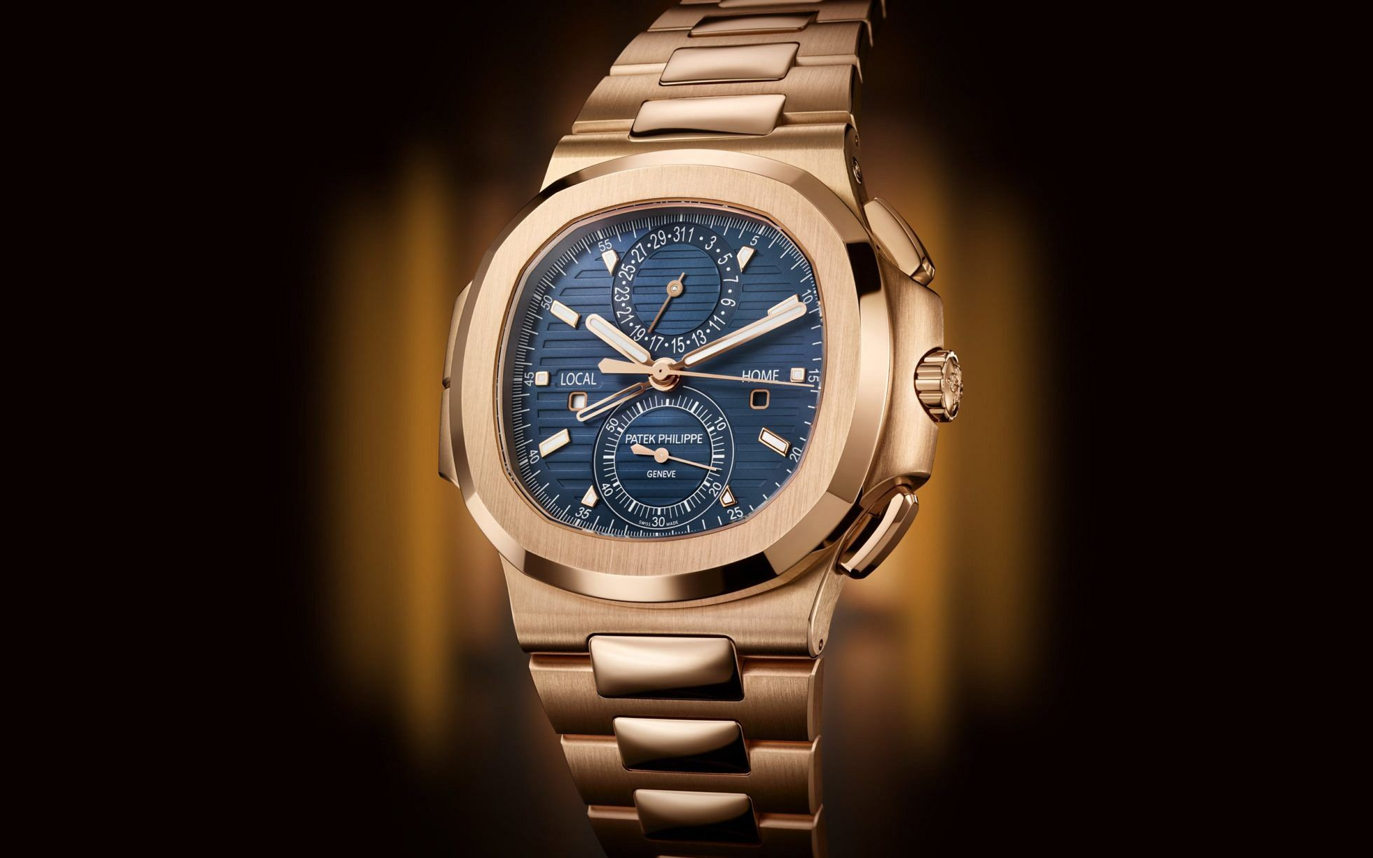 Unscrupulous retailers, unattainable watches: An open letter of howling despair