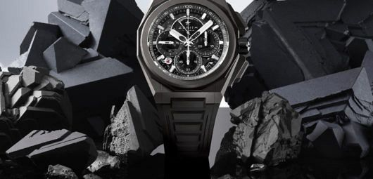 top 5 sports watches