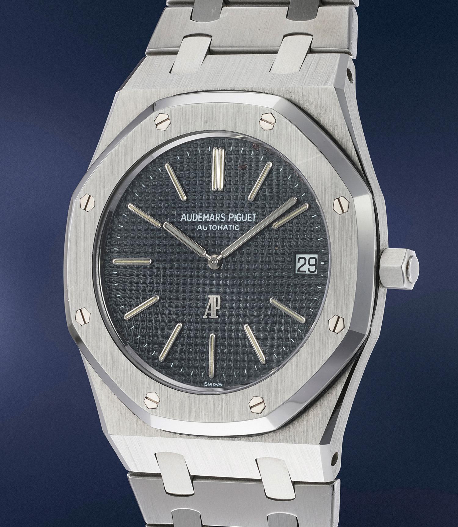Phillips Geneva Watch Auction XIII