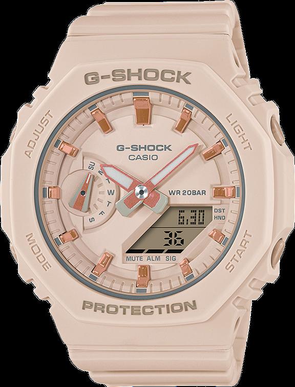 watch snobs