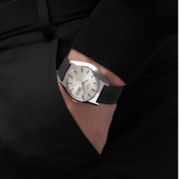 Phillips Geneva Watch