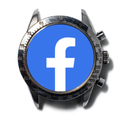 Facebook watch privacy issues
