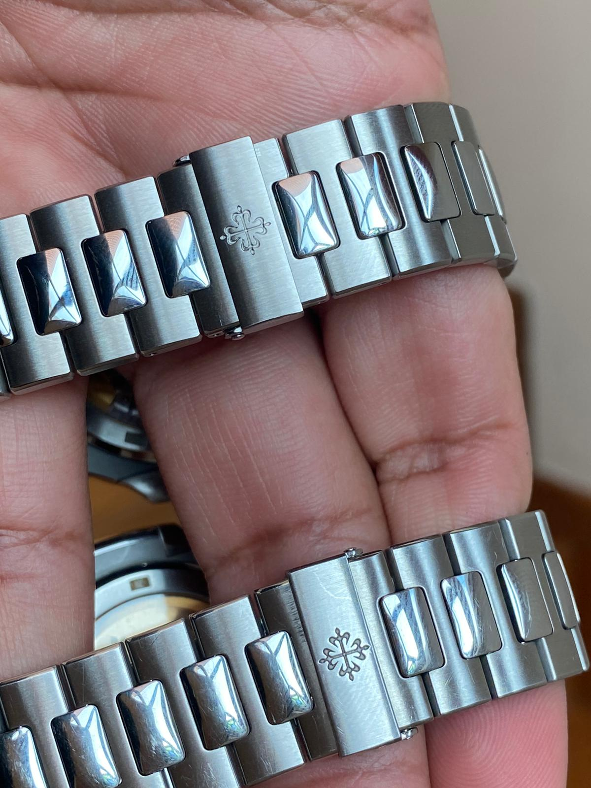 Inside a $140,000 watch scam (& how to avoid getting conned yourself)
