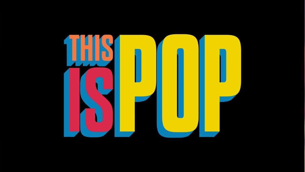 From Boyz II Men to Backstreet Boys - watch spotting in This Is Pop
