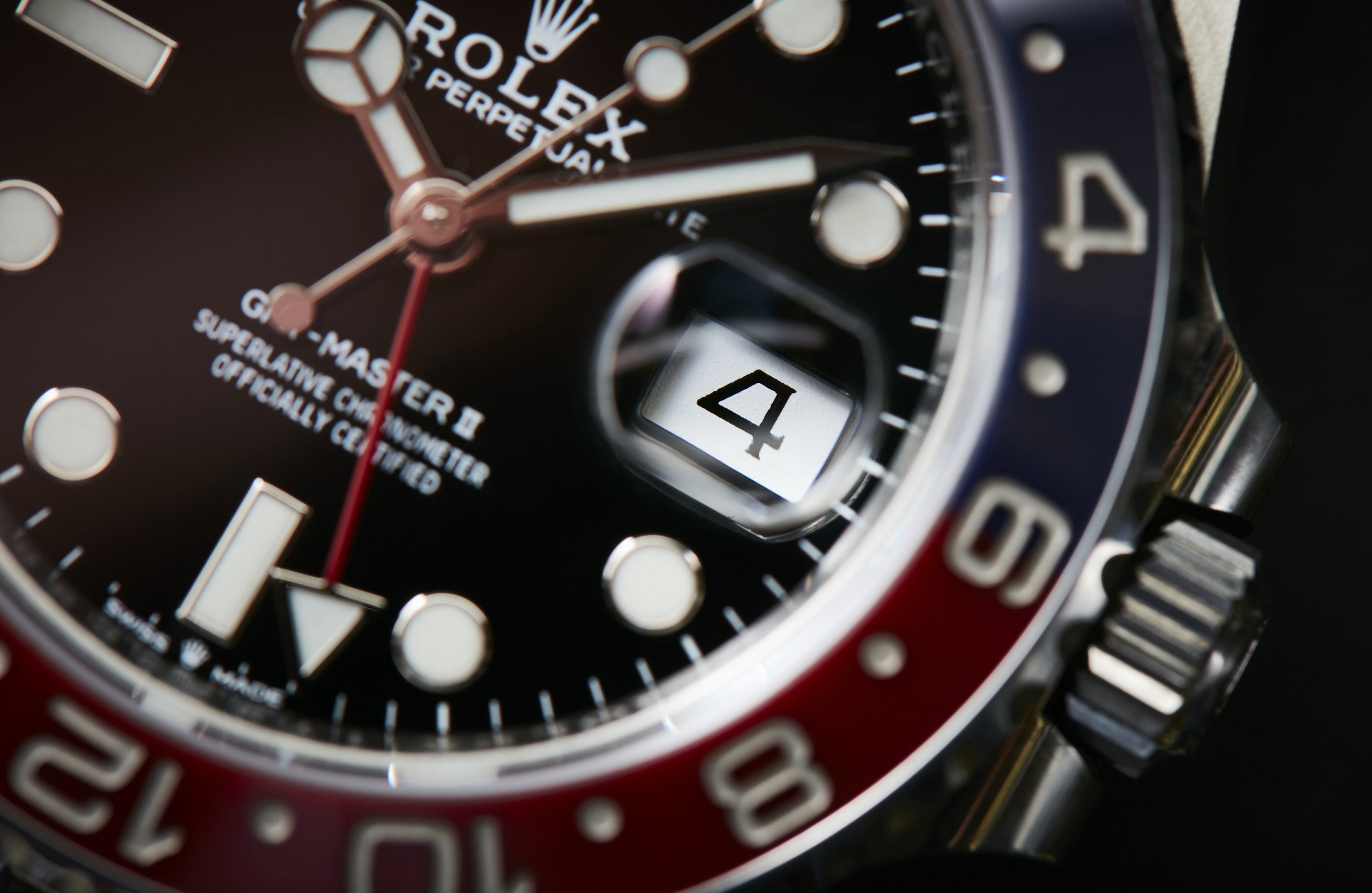 The Pepsi challenge: 5 alternatives to the Rolex GMT-Master II at a range of prices