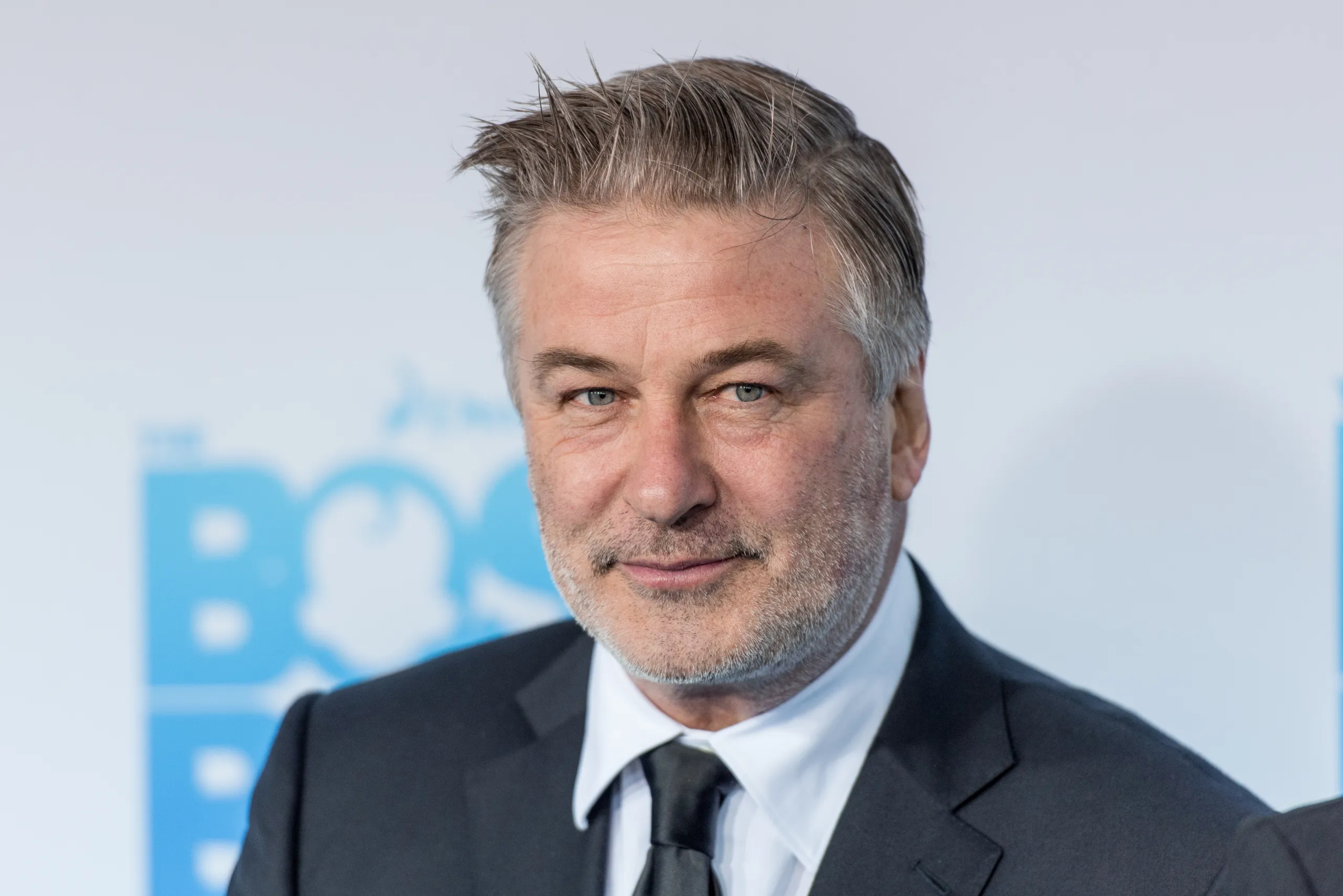 EDITOR'S PICK: Alec Baldwin's has one hell of a watch collection from Bulgari to Breitling and IWC