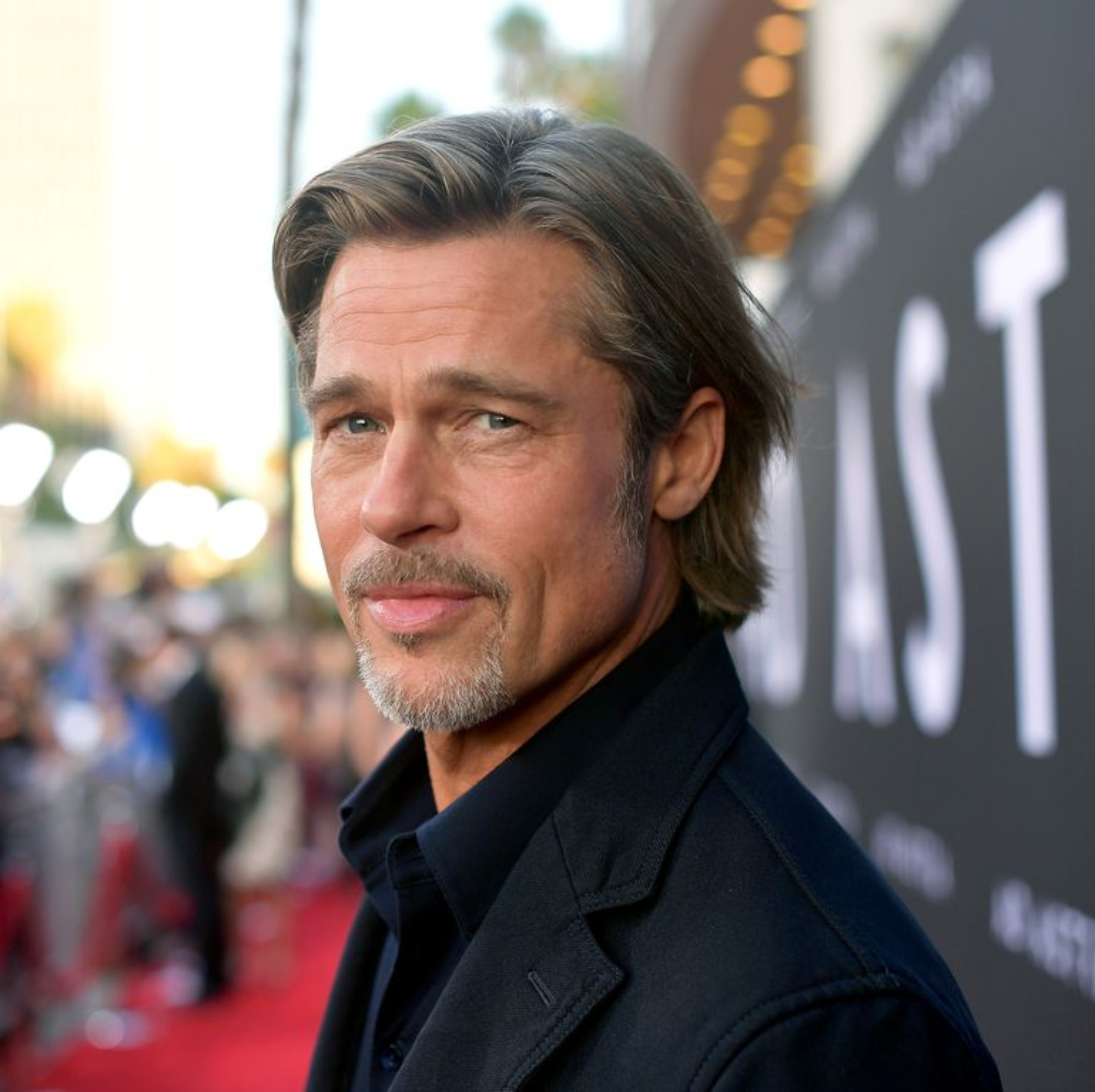 EDITOR'S PICK: Take another look at Brad Pitt's jaw-dropping watch collection