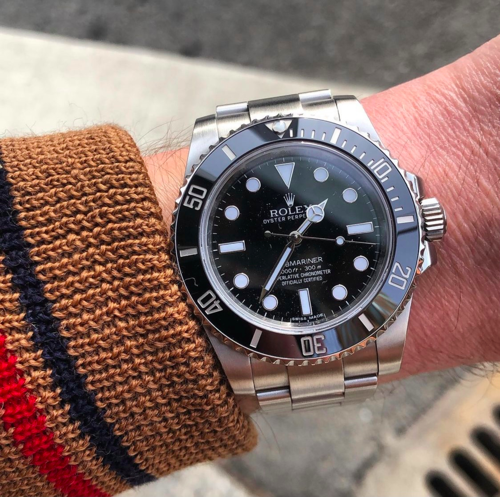 How our 27-year-old US Editor traded his way to a spectacular watch collection on a budget
