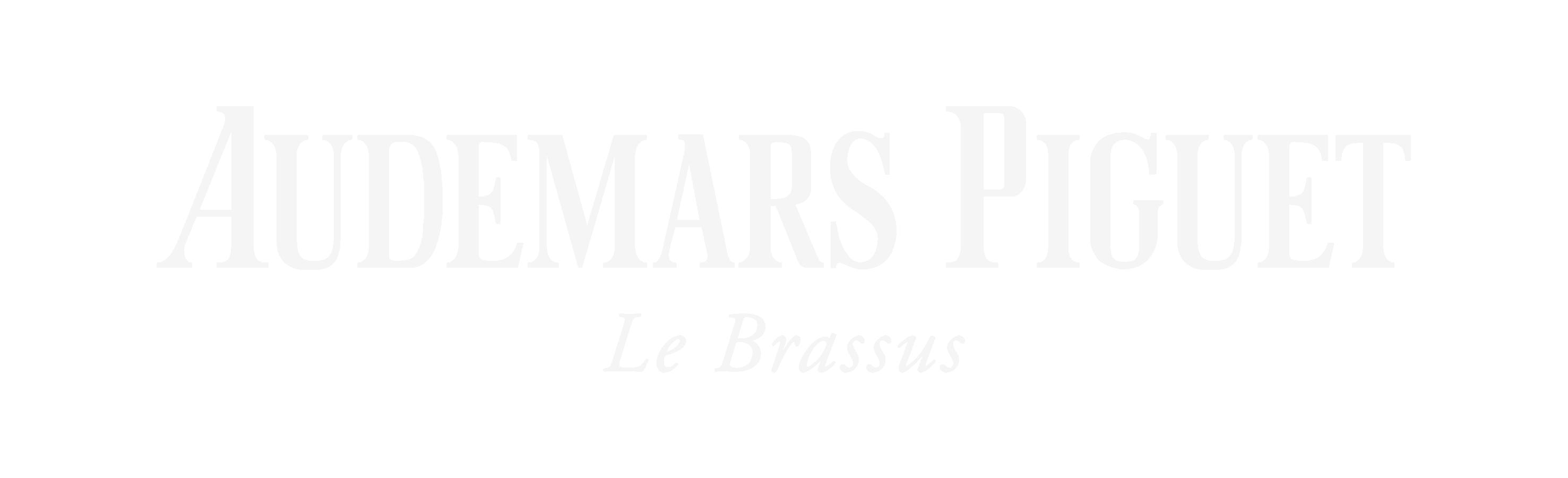 Audemars Piguet