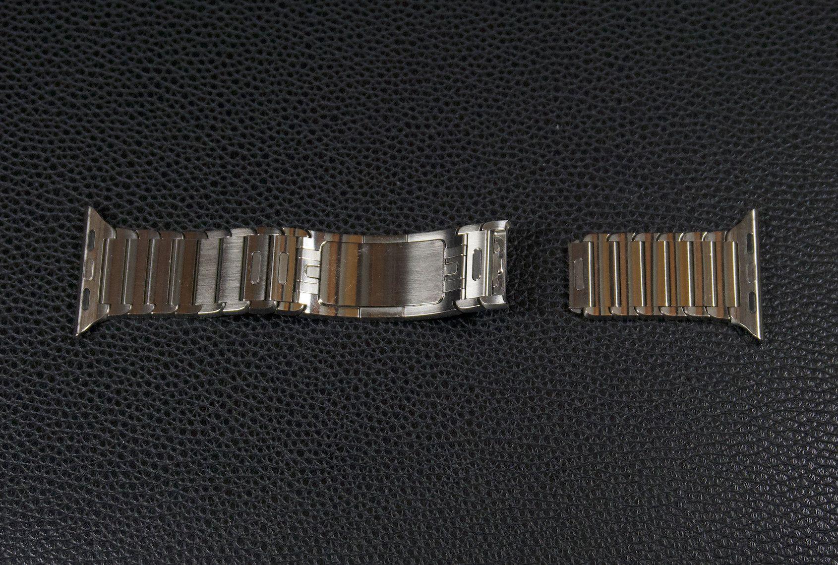 best watch bracelets