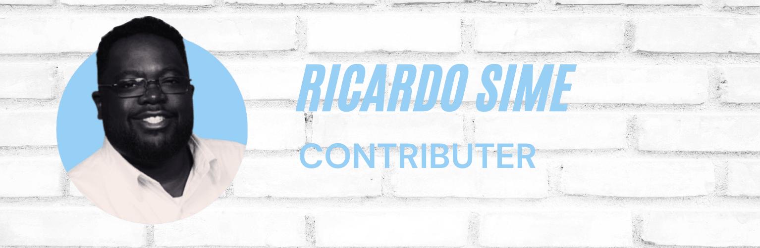 Ricardo@timeandtidewatches.com