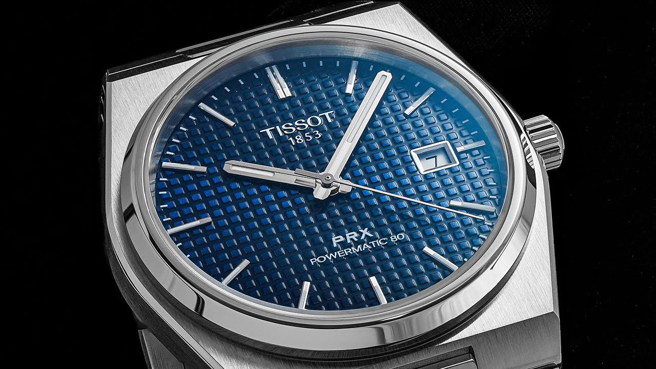 How to spend less than $1000 on a watch that still gets the nod from watch snobs
