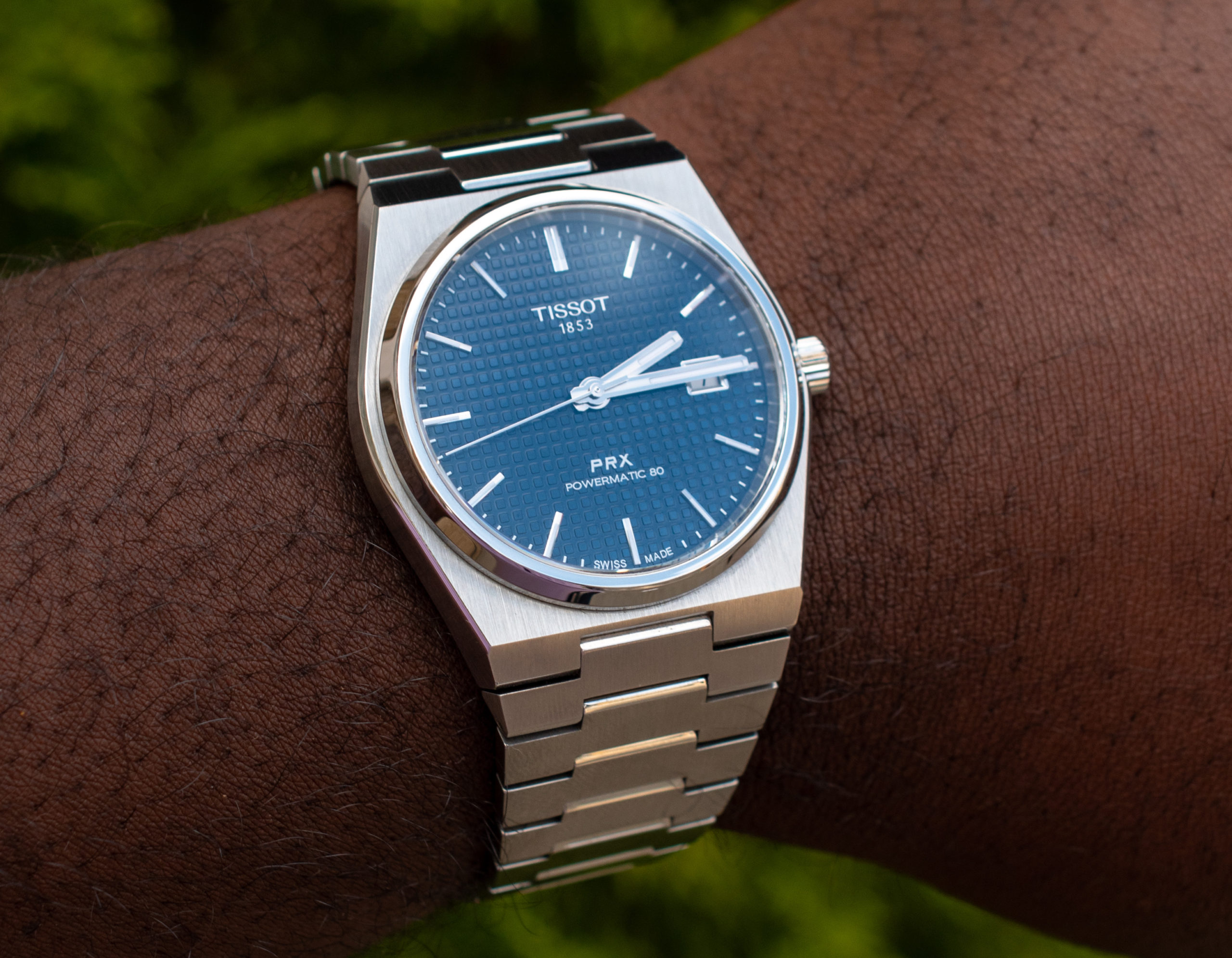 Don't Miss This: Our team debates the best watches under $1,000 USD